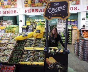 promociones_orsero_2013-73